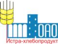 ОАО «Истра-хлебопродукт»